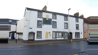 Primary Photo of The White Horse, Great Dockray, PENRITH, Cumbria, CA11 7BL