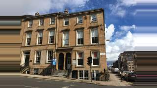 Primary Photo of 234 West George Street, Glasgow, G2 4QY