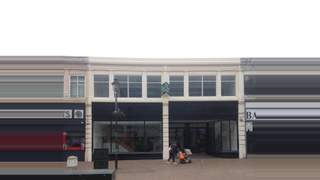 Primary Photo of 90-92, High Street, Bromley, BR1 1EY