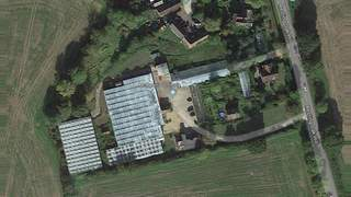 Primary Photo of McBeans Nursery, Resting Oak Hill, Lewes, East Sussex