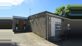 Primary Photo of 11B Don Terrace, Aberdeen - AB24 2UH