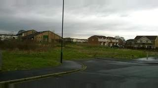 Primary Photo of Catterick Road (Development Land), Colburn, CATTERICK, North Yorkshire, DL9 4QH