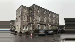 Primary Photo of Ground Floor, Lyster Court, 2 Craigie Drive The Millfields Stonehouse PL1 3JB