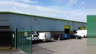 Primary Photo of Unit 5, Meadowview Ind. Est., Rands Lane, Armthorpe, Doncaster, South Yorkshire DN3 3DY