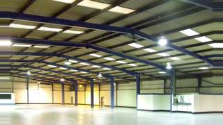 Primary Photo of Unit 4, Buko Industrial Estate, Ashley Road Glenrothes KY6 2SS