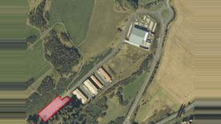 Primary Photo of DEVELOPMENT LAND - Galalaw Business Park, Hawick, TD9 8PZ