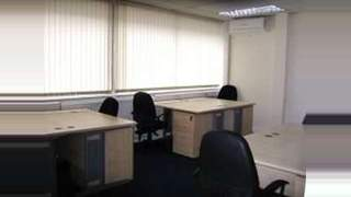 Primary Photo of Bayswater Business Centre, 28A Queensway