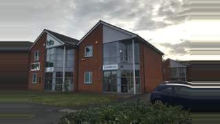 Primary Photo of Unit 26 Apex Business Village, Annitsford, Cramlington, Tyne & Wear, NE23 7BF