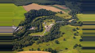 Primary Photo of Glenalmond Business Park, Pitcairngreen, Perth - PH1 3LX