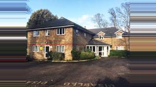 Primary Photo of Former Resource Centre, St Ronans View, East Hill, Dartford, Kent, DA1 1SN