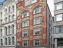 Primary Photo of 32 Ludgate Hill, London EC4M 7DR