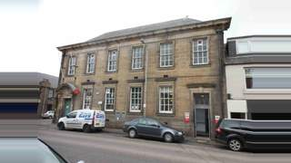Primary Photo of 22A Clerk Street, Brechin - DD9 6AY