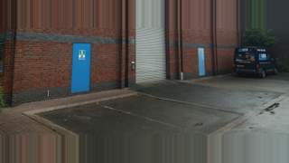 Primary Photo of Unit 3 (Hybrid Warehouse/Office), Pepper Road, Hazel Grove, Stockport