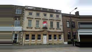 Primary Photo of 23 Tuesday Market Place, King's Lynn, Norfolk, PE30 1JJ