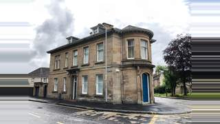 Primary Photo of 2 Belhaven Road, Wishaw ML2 7NZ