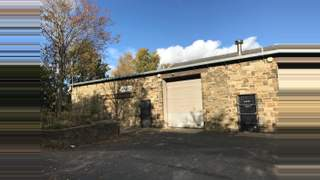 Primary Photo of Unit 2 Lench Road Waterfoot Rossendale BB4 7JH