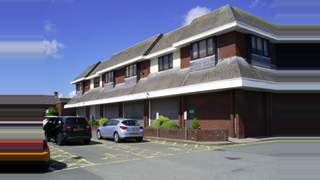 Primary Photo of Former Supermarket, Ambrose Lloyd Centre, Mold, Clwyd, CH7 1NP