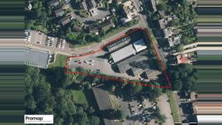 Primary Photo of Commercial Opportunity - All Enquiries, Land at Charlton Kings, Cheltenham
