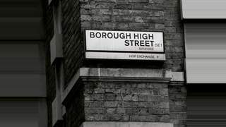 Primary Photo of Unit 6, Borough Corner, London SE1, Unit 6, Borough Corner, London, SE1 1HF