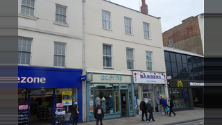 Primary Photo of 220 High Street, Cheltenham GL50