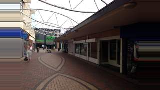 Primary Photo of 59-61 The Parade, Swinton Square Shopping Centre, Swinton