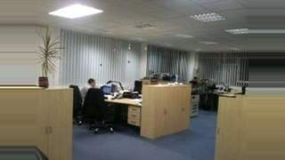 Primary Photo of Macclesfield Business Centre, Sunrise House, Hulley Road