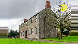 Primary Photo of Riverside House, Tower Hill, Armagh, ARMAGH, BT61 9EG