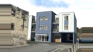 Primary Photo of Rear of 86 Bedminster Parade, Bedminster