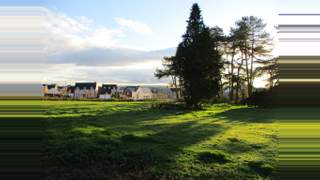 Primary Photo of Residential Development Opportunity, Land at Heol Spencer, Coity, Bridgend, CF35 6AU