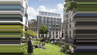 Primary Photo of 77 Coleman St, London EC2R 5BN