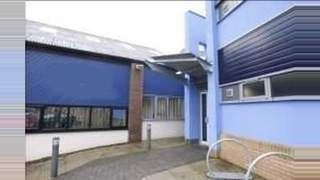 Primary Photo of OWNERS Business Centre, High Street, Newburn