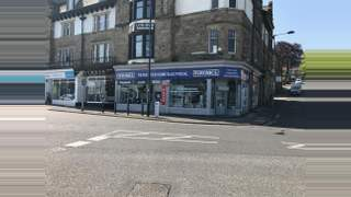 Primary Photo of 4 Cowpasture Road, Ilkley LS29 8AR