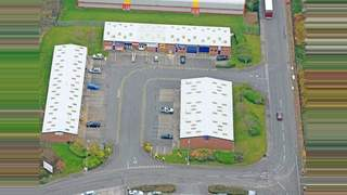 Primary Photo of Windle Court, Buildwas Road, Clayhill Light Industrial Park, NESTON, CH64 3HU