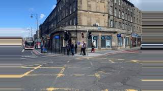 Primary Photo of 165 Lothian Road, Edinburgh, EH3 9AB