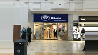 Primary Photo of The Beacon Shopping Centre, Unit 60, Eastbourne, BN21 3NW