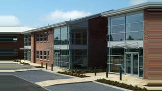 Primary Photo of Unit 3 Stokenchurch Business Park