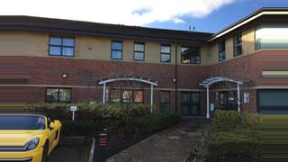 Primary Photo of Unit 5, Coped Hall, Royal Wootton Bassett, SN4 8DP