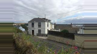 Primary Photo of 59 Swanpool Street, Falmouth TR11 3HT
