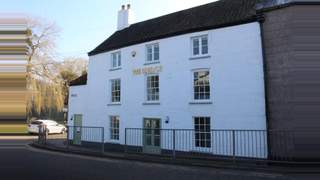 Primary Photo of Unit 2 Bridge Inn Bridge Street, Chepstow, NP16 5EZ