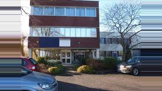 Primary Photo of OT Business Centre, 7 Nuffield Way