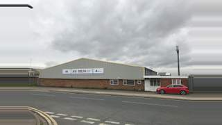 Primary Photo of DUE TO RELOCATION, 14 Armstrong Street, GRIMSBY, North East Lincolnshire, DN31 1XD