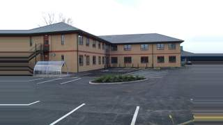 Primary Photo of Stafford Business Village, Dyson Way, Staffordshire Technology Park, Stafford, ST18 0TW