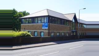 Primary Photo of Suites 1B and 1C Melin Corrwg Business Parc, Ponty