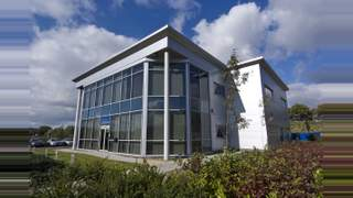 Primary Photo of Part Ground Floor, Rayns House, Rayns Way, Watermead Business Park, LEICESTER, LE7 1PF