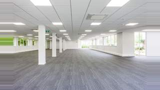 Primary Photo of Unit 9 The Pavilions, Ruscombe Business Park, Twyford, Berkshire, RG10 9NN