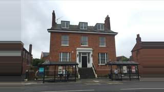 Primary Photo of 20 Broad Street, Wokingham