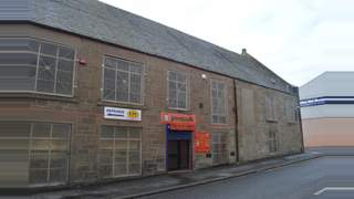 Primary Photo of Unit 1, Angus Works, Tannadice St, Dundee DD3 7PT