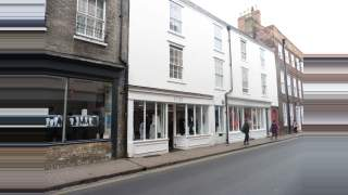 Primary Photo of 72 Bridge Street, Cambridge, CB2 1UR