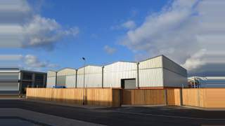 Primary Photo of Unit 5 Mandale Business Park, Durham