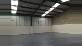 Primary Photo of 1 Farriers Way, Bootle, Merseyside L30 4XL